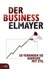 Der Business-Elmayer