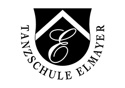 Logo Tanzschule Elmayer