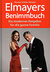 Elmayers Benimmbuch
