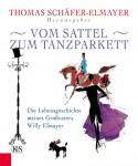 vom_sattel_zum_tanzparkett